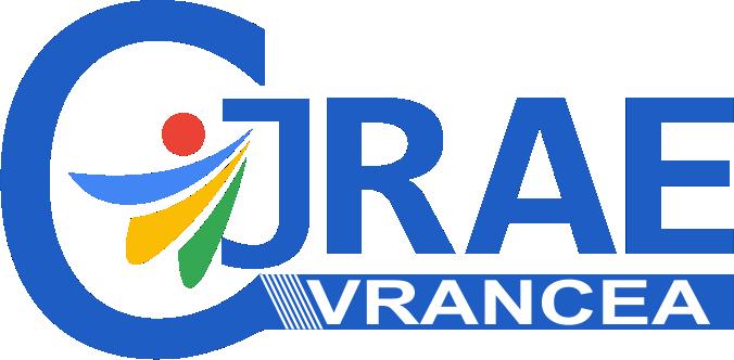 CJRAE Vrancea